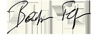 Unterschrift_Barbara_Teiber_NEU